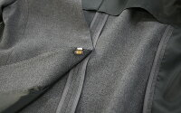 【2020SS】MICA&DEALマイカアンドディールノーカラーボックスジャケットD14A0017【RCP】卒園式・卒業式・入園式・入学式・授業参観・オケージョン・卒業式スーツ
