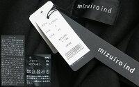 【2019AW】mizuiro-indミズイロインドワイドシャツコート3-278594【RCP】