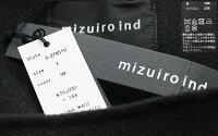 【2019AW】mizuiro-indミズイロインドロングコート3-278519【RCP】