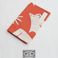 【2019AW】中川政七商店注染手拭い宝づくし1302-0001-458-00【RCP】お正月