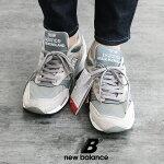 【2020SS】newbalanceニューバランススニーカー(レディース)M1500【RCP】