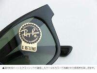 【2020SS】RayBanレイバンHIGHSTREETハイストリートRB4323F【RCP】