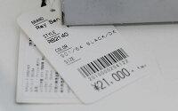 【2019AW】RayBanレイバンWAYFARERウェイファーラーORB2140F【RCP】