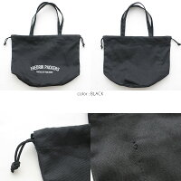 【2019AW】FREDRIKPACKERSフレドリックパッカーズ10OZDUCKCANDYTOTEダックキャンディトート700079496【RCP】