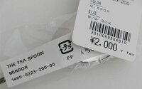THEザTEASPOONティースプーン1405-0223-200【RCP】