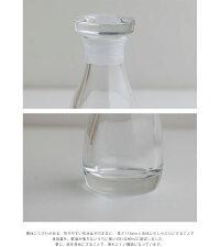 【2017AW】THEザクリア醤油さし1410-0037-200【RCP】