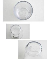 【SALE対象外】THEザTHEUNBREAKABLEGLASSアンブレイカブルグラス(ショート)1406-0201-200-SHORT【RCP】