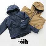 【2019AW】【kids】THENORTHFACEザ・ノースフェイスCompactNomadJacketコンパクトノマドジャケットNPJ71954【RCP】