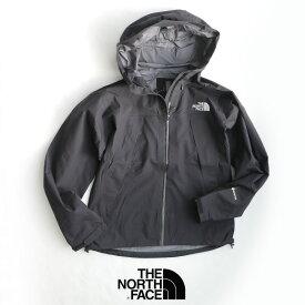 【2020SS】THE NORTH FACE ザ・ノースフェイス Climb Light Jacket クライムライトジャケット(レディース) NPW11503【RCP】マウンテンジャケット レイングッズ*