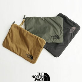 【2020SS】THE NORTH FACE ザ・ノースフェイス GLAM EXPAND KIT M グラムエクスパンドキット(M) NM81757【RCP】new arrival