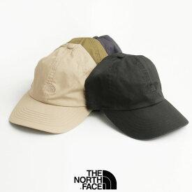 【15%★OFF】【2020SS】THE NORTH FACE ザ・ノースフェイス GORE-TEX Trekker Cap ゴアテックストレッカーキャップ(ユニセックス)NN02031【RCP】