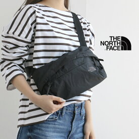【2020SS】THE NORTH FACE ザ・ノースフェイス Glam Hip Bag グラムヒップバッグ NM81753【RCP】new arrival
