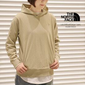 THE NORTH FACE ノースフェイス Heavy Cotton Hootee ヘビーコットンフーディ NTW32001【RCP】パーカー 25th