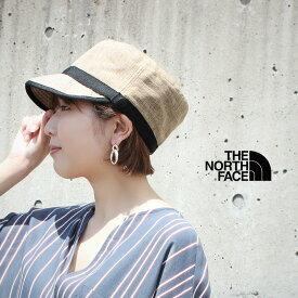 【2020SS】THE NORTH FACE ザ・ノースフェイス MOUNTAIN SPRTS HIKE CAP ハイクキャップ NN01827【RCP】new arrival