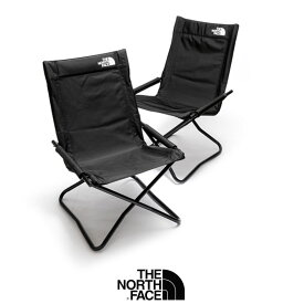 【2020SS】THE NORTH FACE ザ・ノースフェイス TNF Camp Chair TNFキャンプチェア NN31705【RCP】new arrival
