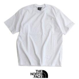 【2020SS】THE NORTH FACE ザ・ノースフェイス S/S Small One Point Logo Tee ショートスリーブスモールワンポイントロゴティー(メンズ) NT32039【RCP】new arrival