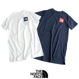 【2020SS】【kids】THE NORTH FACE ザ・ノースフェイス G S/S ONEPIECE TEE ワンピースTシャツ(キッズ) NTG32028【RCP】