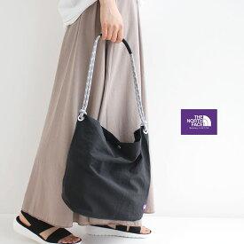 【期間限定】【2021SS】THE NORTH FACE PURPLE LABEL ラウンジリユーザブルバッグ Lounge Reusable Bag NN7106N【RCP】ザ・ノースフェイス パープルレーベル
