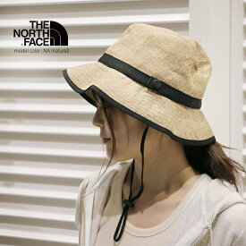 【2020SS】THE NORTH FACE ザ・ノースフェイス MOUNTAIN SPORTS HIKE HAT ハイク ハット NN01815【RCP】new arrival