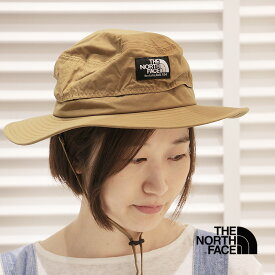 【2020SS】THE NORTH FACE ザ・ノースフェイス MOUNTAIN CULTURE HORIZON HAT ホライズンハット NN41918【RCP】new arrival