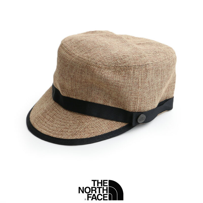 【10%★OFF】【2019SS】THE NORTH FACE ザ・ノースフェイス MOUNTAIN SPRTS HIKE CAP ハイクキャップ NN01827【RCP】