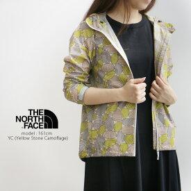 【20%★OFF】THE NORTH FACE ザ・ノースフェイス Novelty Venture Jacket ノベルティベンチャージャケット NPW11915【RCP】レディース レイングッズ*