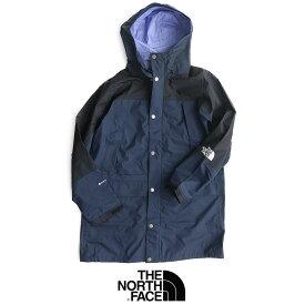 THE NORTH FACE ザ・ノースフェイス Mountain Raintex Coat マウンテンレインテックスコート(メンズ) NP11940【RCP】メンズ