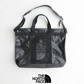 【2019AW】THE NORTH FACE ザ・ノースフェイス Rouladen Tote ルラーデントートバッグ NM81858【RCP】アウトドア・キャンプ