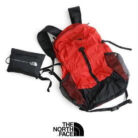 【15%★OFF】THE NORTH FACE ザ・ノースフェイス Flyweight pack 22 フライウェイパック(22L) NM81950【RCP】リュック バッグ