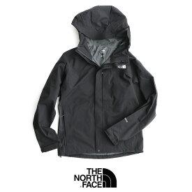 【2020SS】THE NORTH FACE ザ・ノースフェイス Cloud Jacket クラウドジャケット(メンズ) NP11712【RCP】