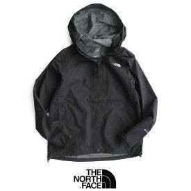 【2020SS】THE NORTH FACE ザ・ノースフェイス Cloud Jacket クラウドジャケット(レディース) NPW11712【RCP】