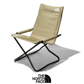 【20%★OFF】THE NORTH FACE ザ・ノースフェイス TNF Camp Chair TNFキャンプチェア NN31705【RCP】