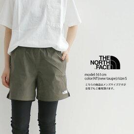 【SALE対象外】【2021SS】THE NORTH FACE ザ・ノースフェイス Versatile Shorts バーサタイルショーツ(メンズ)NB42051【RCP】父の日・ギフト