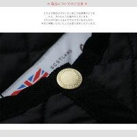【2020AW】TraditionalWeatherwearトラディショナルウェザーウェアキルティングノーカラージャケットARKLEYL202APQCO0050A【RCP】