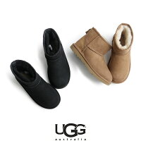 【2019AW】【送料無料】【kids】UGGアグCLASSICMINIIIクラシックミニ(キッズ)1017715K【RCP】ムートンブーツ