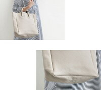 【2019SS】【送料無料】YOUNG&OLSENTheDRYGOODSSTOREヤングアンドオルセンエンボスレザートートYO1901-GD002【RCP】