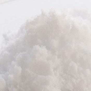 【メール便182円】MSM原末/20g エイジングケア 原液パウダー ほうれい線 たるみ しわ はり スキンケア 化粧品 アンチエイジング 肌 化粧水 美容液 クリーム 乳液 手づくり 手作り コスメ 原料 材料 原材料