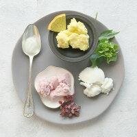 選べるバタートライアルセット/4個【植物性オイルスキンケア美容シアバター天然オーガニックお試し手作りコスメ化粧品保湿ボディヘア】