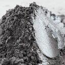 【10%OFF】【ネコポス182円】メタリックグレー・パールカラー・マイカ/5g【チーク/アイシャドー/カラーコスメ/銀系/…