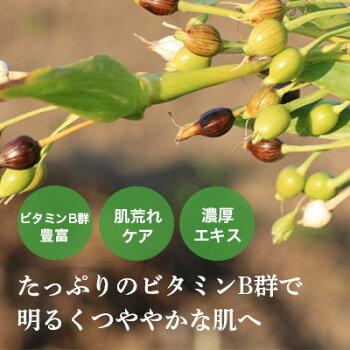 ハトムギエキス/30ml[メール便対応・プラボトル入]