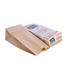 ナチュラルバリュー・ランチバッグ/1個手作り 石けん 石鹸 ラッピング プレゼント 手作り 石けん