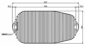 TOTO 浴室関連器具 ふろふた●1530×830mm PCS1690N#NW1風呂ふた・風呂フタ・フロフタ