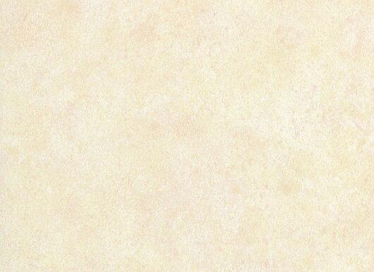 日本デコラックス パニートスリムキッチンパネル(バスルーム・サニタリー・トイレスペース兼用)FX-3583G セラミックピンク サイズ3mm×910mm×2420mm (3×8)【smtb-k】【w3】