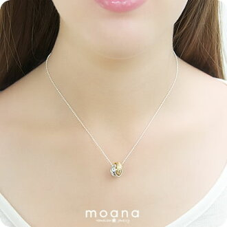Moana hawaiian jewelry rakuten global market put on two silver product name product name product name mozeypictures Gallery