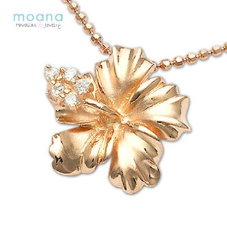Moana Hawaiian Jewelry In The Hawaiian Jewelry Necklace Chain With