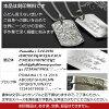 夏威夷 peanecklas PA 吊墜海豚心鏈首飾盒 925 銀禮品刻免費例 05P01Oct16