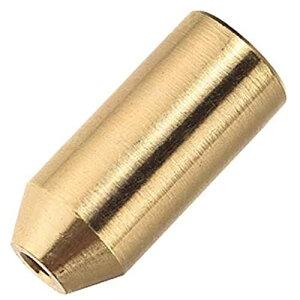 デュポン ライターガス 注入式 変換 アダプター 汎用 ガス 注入 扱い簡単 ガス代節約 真鍮製