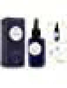 ヒマラヤ UVレジン液 200g&25g ハードタイプ 調色パレット/スティック ノズル付 透明 DIY レジンクラフト