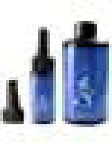 人魚の涙 UV LED レジン液 200g 大容量 25g1本細かい作業にも最適! 225g(25g+200g セット) ハード 専用ノズル付き 無刺激臭/低刺激性 レジン ((25g+200g)×1セット)