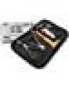 アクセサリー道具 初心者用 10点セット DIY ハムデリー [ ラジオペンチ/丸ヤットコ/ニッパー/ピンセット (ストレート) / ピンセット(鶴首 先曲がり) / 目打ち/指カン(指ぬき) / デザインボード/ノ